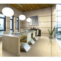 Buy cheap Building Materials floor tiles wall tiles from wholesalers