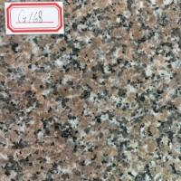 Buy cheap Building Materials Granite Marble from wholesalers