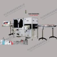 Quality Plastic Bottle Testing Machine for sale