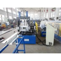 Quality C purlin forming machine for sale