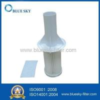China Vacuum Cleaner HEPA Filter for Hoover Vacuum on sale