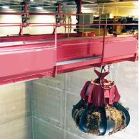 Buy cheap Waste Crane from wholesalers