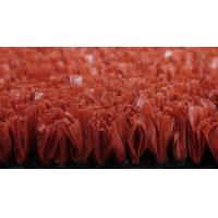 Buy cheap sports lawn NIK-10mmPE(red) from wholesalers