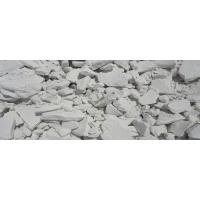 Quality China Clay Powder for sale