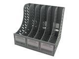 Buy A06 Document Holder(Grey) at wholesale prices