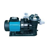 Quality A-Series Low Energy Consumption Swimming Pool Pump for sale