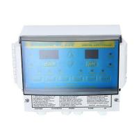 Quality Water Quality Monitor Satellite 250 for sale