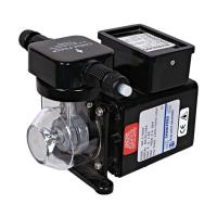Quality C-660P Chemical Dosing Pump For Swimming Pool for sale
