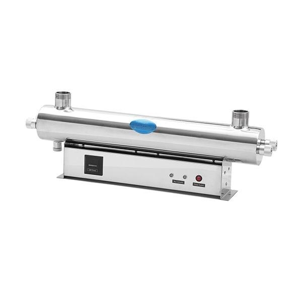 Buy J-Series UV Water Sterilizers at wholesale prices