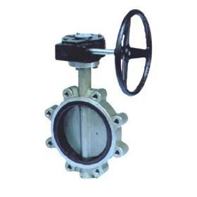 Buy Lug type holder, lug type butterfly valve at wholesale prices