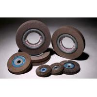 Quality Abrasives Flap Wheels for sale