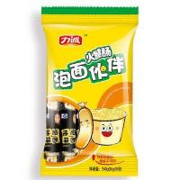 Quality Instant Noodles Partners for sale