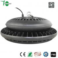Buy cheap 400W Air-cooled UFO High Bay from wholesalers