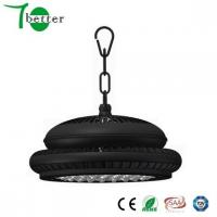 Buy cheap 50W Air-cooled UFO High Bay from wholesalers