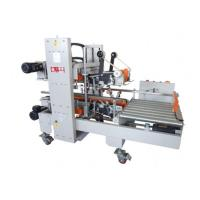 Buy cheap FJ116 Automatic Carton Edges Sealer from wholesalers