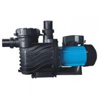 Buy cheap AP series AQUASPA professional hot spring & pool pump from wholesalers