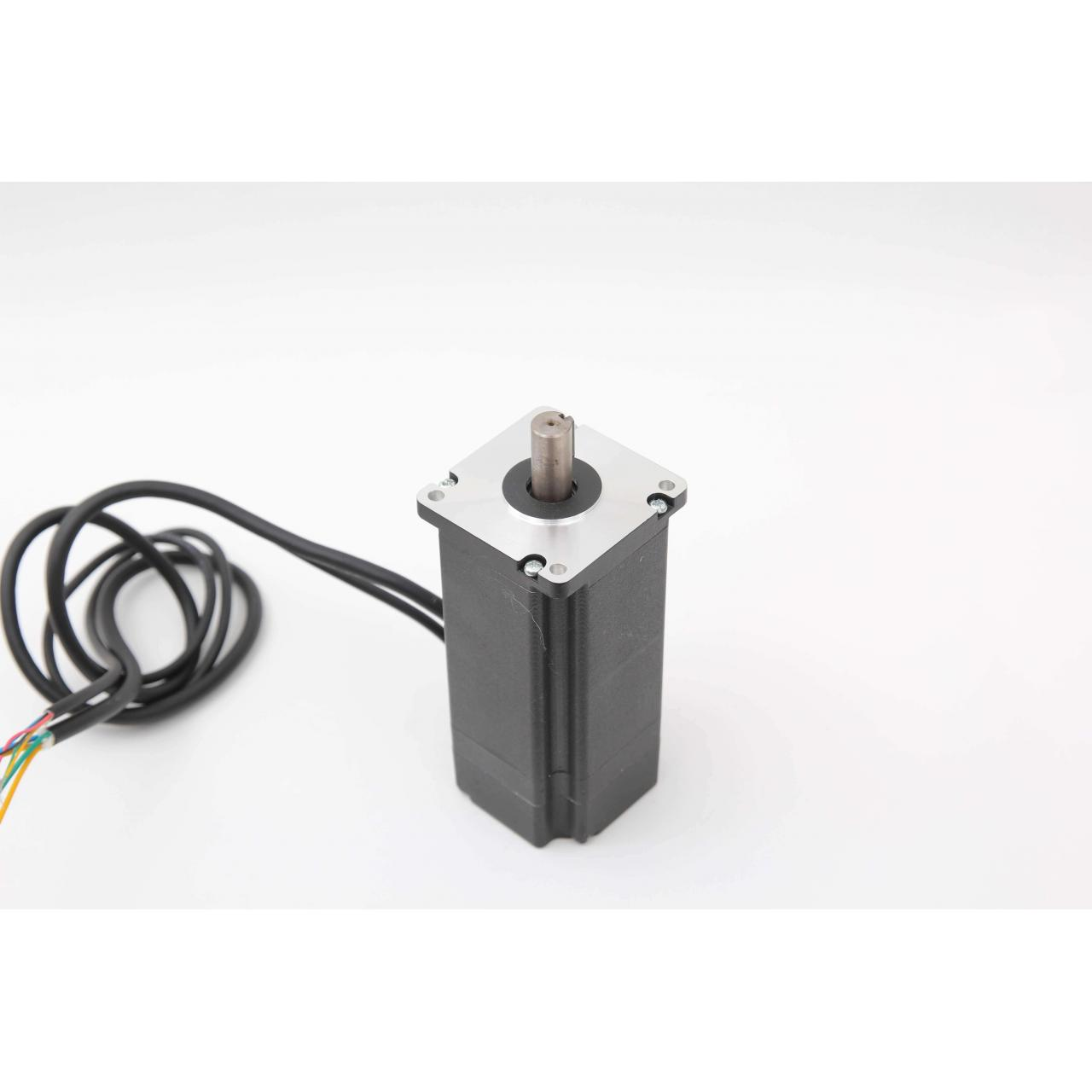Buy cheap 70BL brushless DC motor from wholesalers