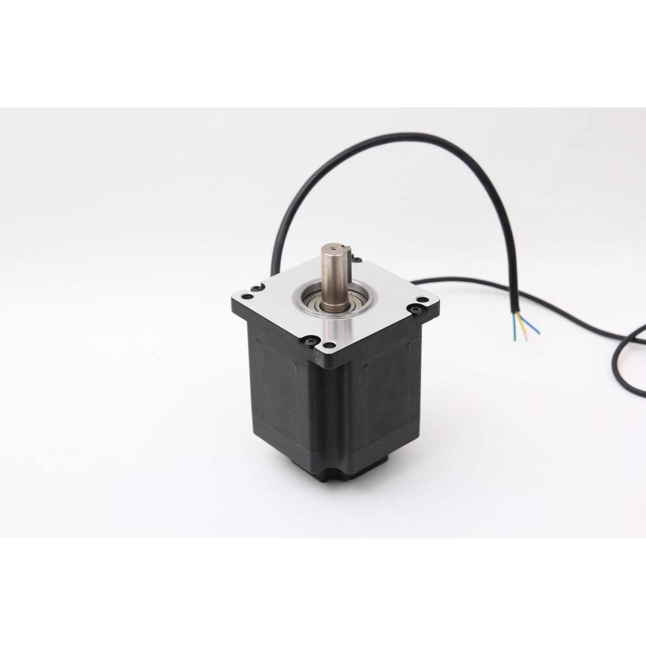 Buy cheap 110BL Brushless DC motor from wholesalers