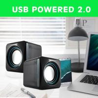 Buy cheap USB Power 2.0 EM-300 from wholesalers
