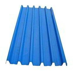 Buy PPGI Sheets at wholesale prices