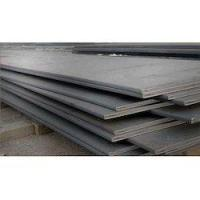 Quality Boiler Quality Plate for sale