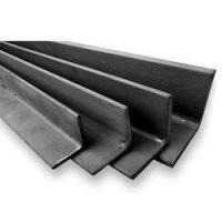 Quality Mild Steel Angle for sale