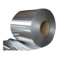 Quality Cold Rolled Sheet for sale