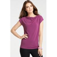 Buy cheap Tops & Tees Short sleeve top from wholesalers