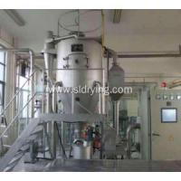 Quality Special Spray Dryer for Seafood Powder for sale