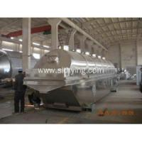 Quality Seasoning Fluidized Bed Dryer for sale
