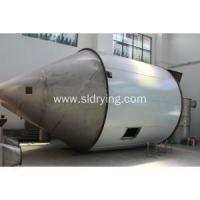 Quality Garlic Spray Dryer Machine for sale