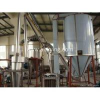 Buy cheap High Speed Centrifugal Spray Dryer for Malt Syrup from wholesalers