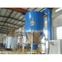 Quality LPG Electronic Ceramic Spray Dryer for sale