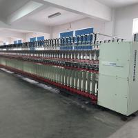 Buy cheap 3D Yarn Machine from wholesalers