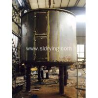 Buy cheap Calcium formate continuous dryer equipment from wholesalers