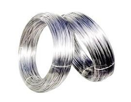Buy Steel Wire. at wholesale prices