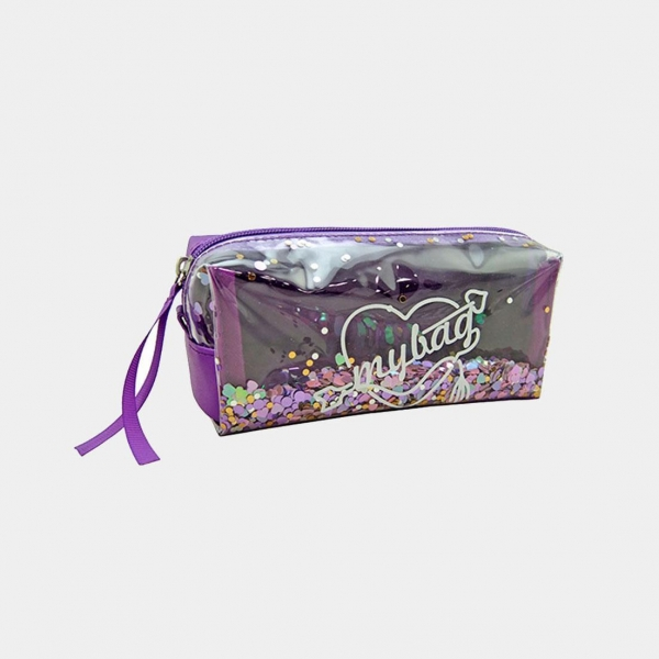 Buy Cosmetic Pouch MB180021 at wholesale prices
