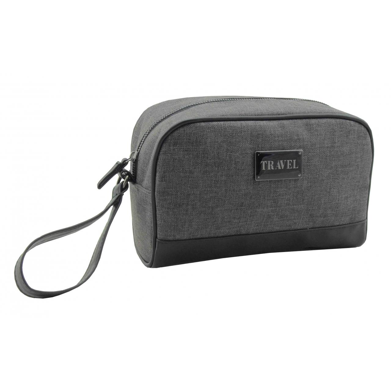 Quality Cosmetic Pouch MB150352 for sale