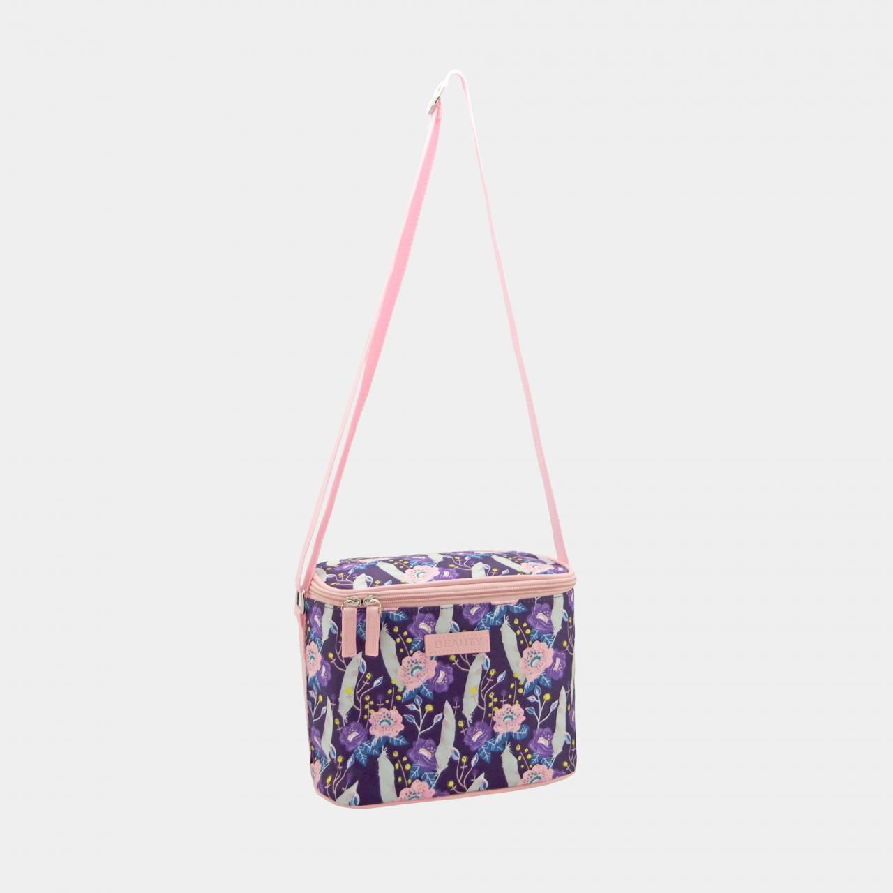 Quality Cosmetic Pouch MB180211 for sale