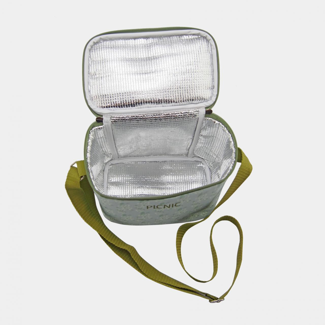 Quality Cosmetic Pouch MB180197 for sale