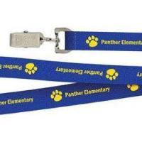 Quality Eco Friendly Lanyards for sale