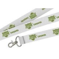Quality Tubular Lanyards for sale