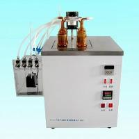 Quality Silver Strip Corrosion Test For Petroleum Products for sale