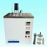 Quality Copper Strip Tarnish Test Apparatus for sale