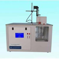 Quality Automatic Freezing Point Apparatus For Engine Coolant for sale
