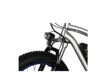 Buy Mid motor B1 Electric road bike at wholesale prices