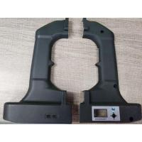 Buy cheap Plastic Rapid Prototyping from wholesalers