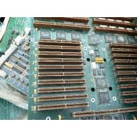 Buy cheap Metal (Motherboard) from wholesalers