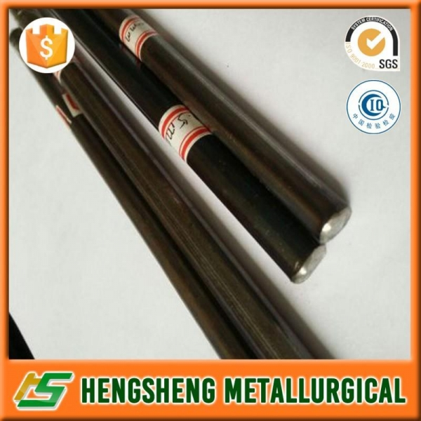 Buy Solid Calcium Metal Cored Wire at wholesale prices