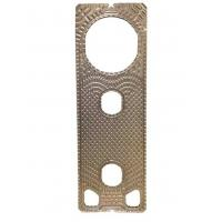 Standalone products Semi-welded plate condenser plate for sale